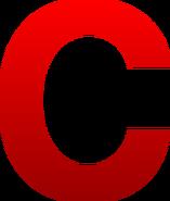 C Body