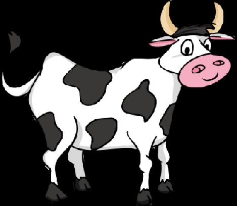 Cowww