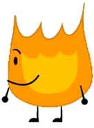 Firey 2