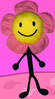 Flower Plush (Budsies)