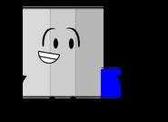 Object Numberblocks 96