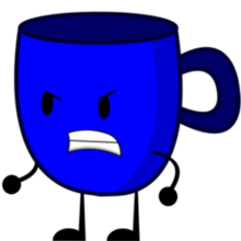 Cup.200.png