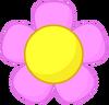 Flower Body (Normal Version)