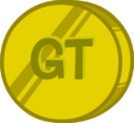 GoldToken