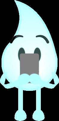 Nitro Drop(OCR)