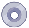 Procyondeneb disc body