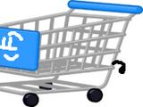 Shopping Cart (BFTPITS)
