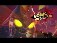 Sonic Forces VS Phantom Chaos Theme (FANMADE)