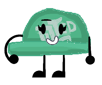 Teknique Cap