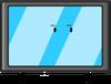 Touchscreen Redsign