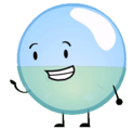 Bubblester