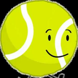 Debut tennis ball.png
