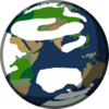 Earth (Other Side)