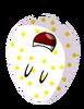 EggyPose