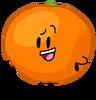 Orange (BFTUW)