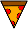 Pizzabody
