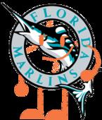 Retro Marlin