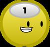 Ball-1-pose-bpi