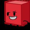 Blocky SSBOS