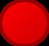 CO Medium Red New Body
