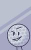 Golf Ball's BFB 17 Icon