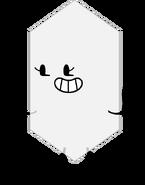 Quartz Pose BF1108