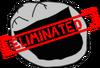 Yellowface eliminated