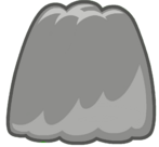 1000px-Cement Icon