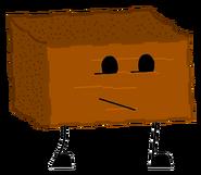 BrownieBFIS