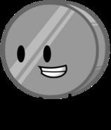 Nickel N