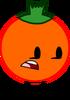 Orange by ObjectChaos