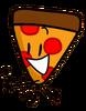 Pizza (BFLH)