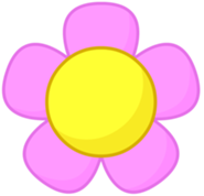 185px-Flower Icon