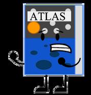 Atlas TBD