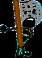 BFLH Net