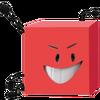 Blocky (3D) 2