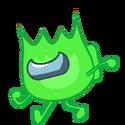 Lime (Amongjects)