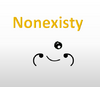 Nonexisty Icon 2