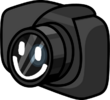 16ReCamera