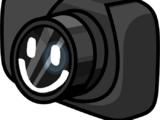 Camera (Battle for Dream Island)