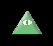 Illuminati 2.0
