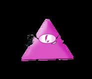 Illuminati Female Variant
