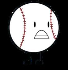 NB Baseball.png