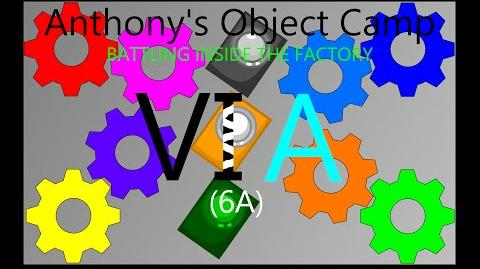 Object_Camp_Season_2_6A_Mine_Me_a_Vacation_to_Craft!