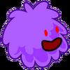 Gmod boss Shadow Puffball