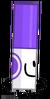 Markertpot1