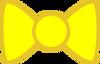Ripple Star Ring part
