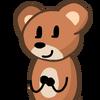 Teddy Bear (CL)