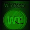 Win token Icon