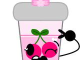Cherry Soda (IP)